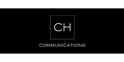 logo_chcommunications