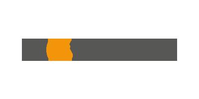 logo_niceshops