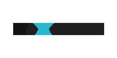 logo_wexelerate