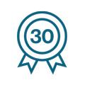 30-tage-probe-arbeiten-yaasa