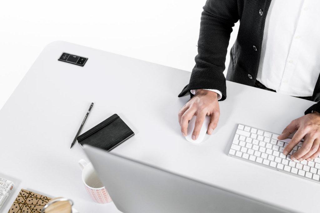 kosten eines home office sind nicht zu unterschätzen yaasa ergonomische büromöbel für home office